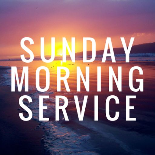 Sunday-Morning-Service