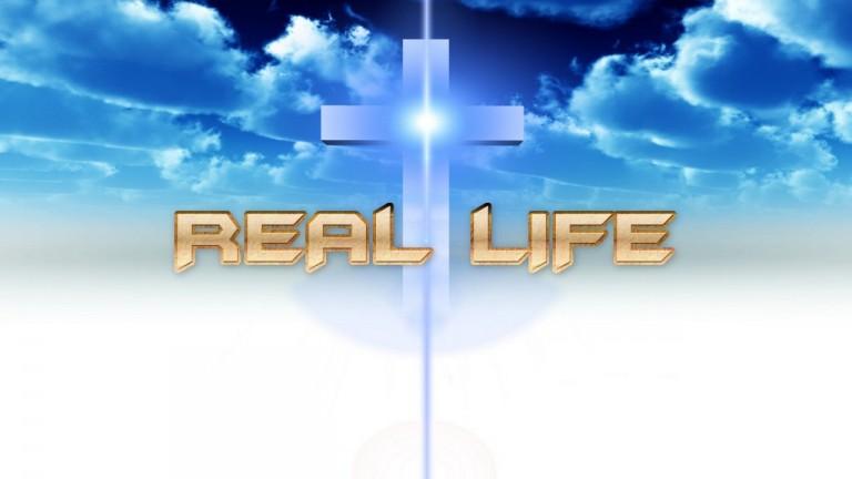 reallife