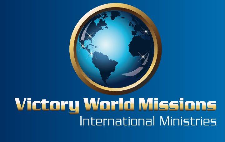VWM International – Victory World Missions International Ministries